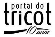 Portal do Tricot Produtos - Ofertas
