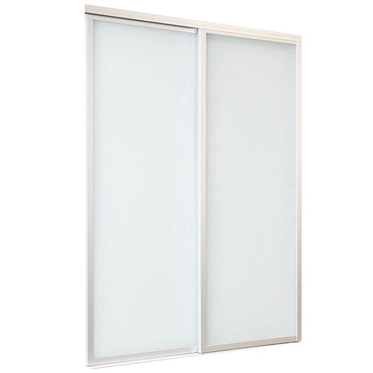 Best 25 Frosted Glass Interior Doors Ideas On Pinterest Frosted Glass Door Bathroom Frosted