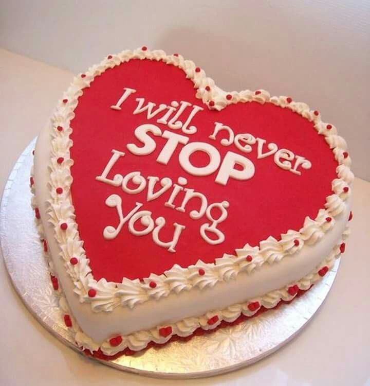 Happy Birthday Cake With Name Naina