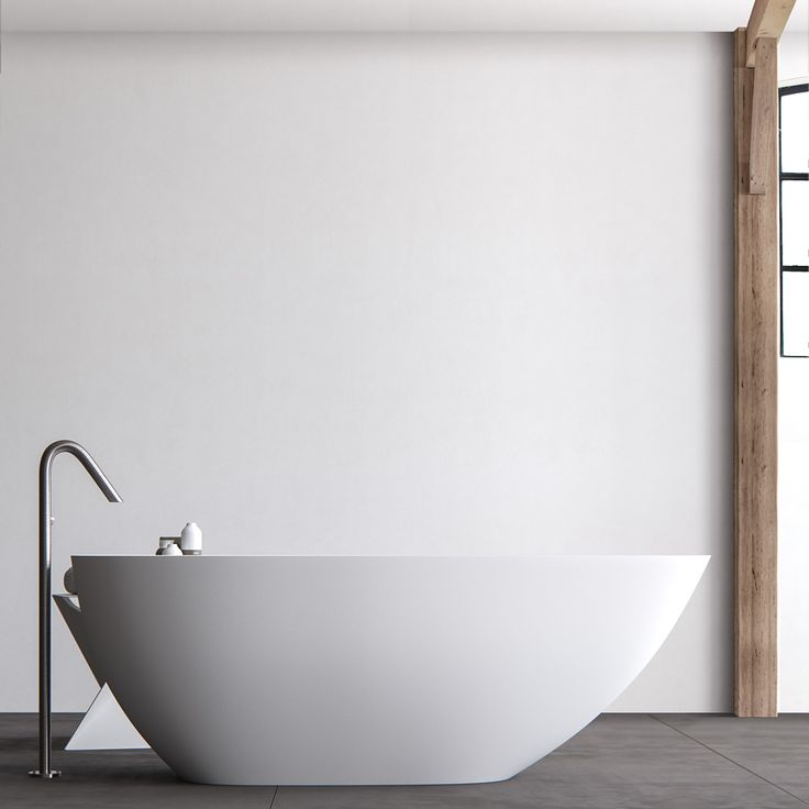 Minimalist Bathrooms by Clay  Clay  is a bathroom furniture design/production company based in the Netherlands. They focus...