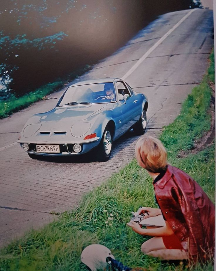 #opelgt #opel #car #gt #old #garage #klassik #instaoldtimer #instaoldti #highend #gm #live #life #hot #racing #picture #driving #usa #buick #gm #makeup #instagood #classic #oldie #run #oldtimer #insta #mechanic #streetstyle #power