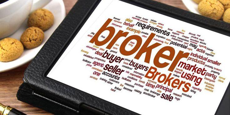 TERTARIK untuk berbisnis trading forex? Kalau iya, anda butuh jasa broker forex sebagai perantara transaksi. Broker forex adalah perusahaan yang menghubungkan kliendengan penyedia likuiditas forex. Ini adalah panduan dan tips memilih broker forex.