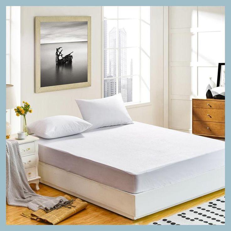 sommier tapissier 80x200 ikea gallery of affordable matelas pour lit electrique ikea lit. Black Bedroom Furniture Sets. Home Design Ideas