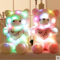 5 свет 6 малых плюшевые игрушки девочка девушка 7 8 9 детей день рождения подарки baby – 11 лет моложе девушки 10 12