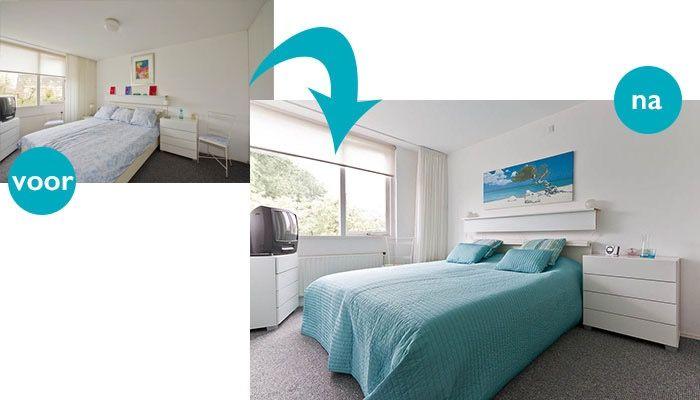 Ook jij kunt je huis snel verkopen! Als huiseigenaar wil je natuurlijk snel en voor de beste prijs je huis verkopen. Maar hoe kun je ervoor zorgen dat de verkoop van jouw huis snel en soepel verloopt? http://www.huislijn.nl/info/huis-snel-verkopen/Ook-jij-kunt-je-huis-snel-verkopen-