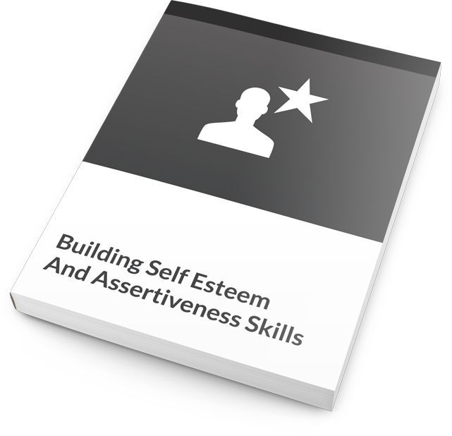 Velsoft's Self Esteem training materials have been designed to teach employees and supervisors the techniques to harness an improved sense of self esteem and assertiveness in the workplace. Instructors will guide participants away from a lack of confidence and towards greater productivity, which will inherently encourage employees to believe in themselves and their output.  #selfesteem #training #courseware