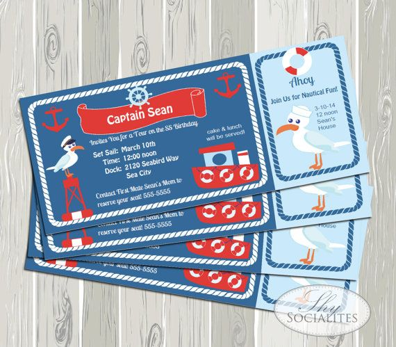 Best 25+ Ticket invitation ideas on Pinterest Baseball tickets - printable ticket invitations