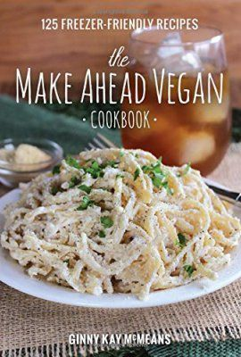 The Vegan Cookbook for Beginnerswas made for the everyday cook who wants to add delicious vegan meals into their diet and experience amazing health results. Plant-based meals celebrate the rich, natural flavors of fruits, vegetables, and nuts, and can provide amazing nutritional value to help you lose weight and help fight the onset of everything …