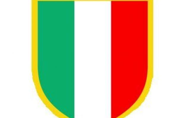 I Fantavoti UFFICIALI Per il 34° Turno Di Serie A #fantacalcio #voti #pagelle #34 #seriea