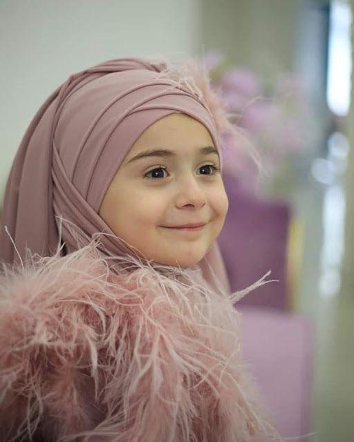 Pin Auf Hijab Smart