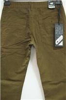 Spodnie męskie 30-38