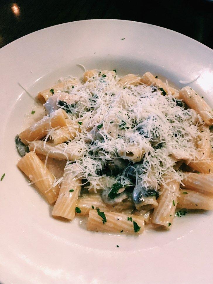 #pasta #food #foodporn instagram:eliniish