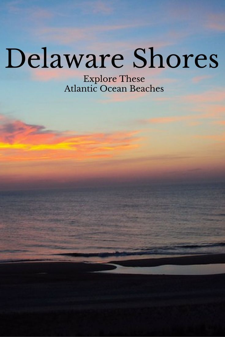 Explore the Delaware Shores beaches and the small beach towns in this  popular family destination  These beaches are located on the Atlantic Ocean east  coast  53 best Delaware Beaches Top Things to Do and Vacation Rentals  . Family Vacation Beach East Coast. Home Design Ideas