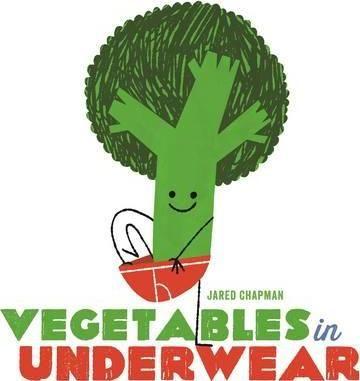 Vegetables-Underwear-Need-we-say-more