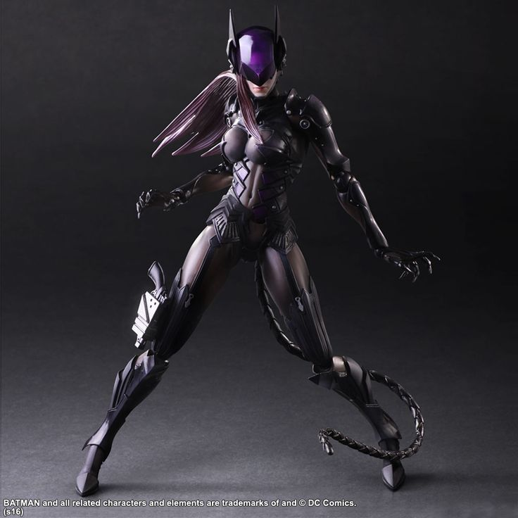 Best Cat Woman Tetsuya Nomura Design Images On Pinterest - Invoice format for services rendered square enix online store