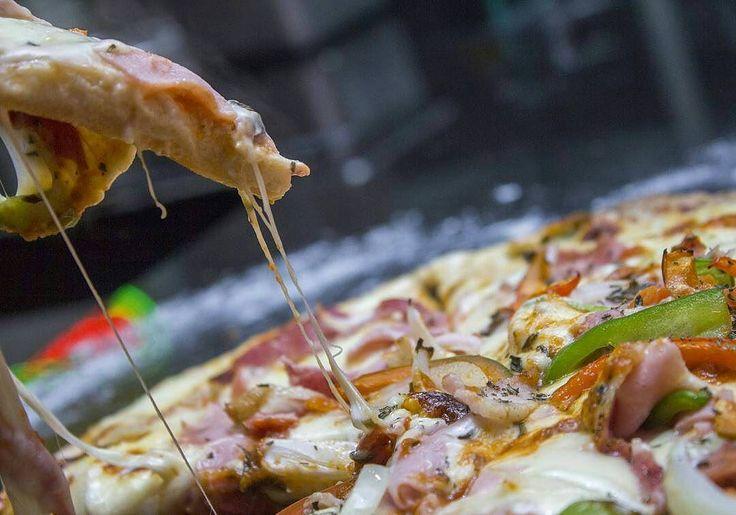 Te provoca no lo piense pizzeriacastelo av ollarvides for En 3 pizzas te olvido