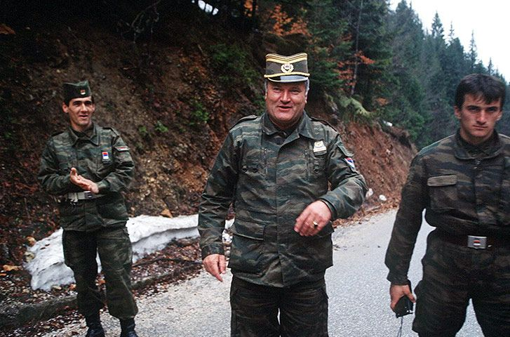 Guardian - Ratko Mladic in pictures here: http://www.theguardian.com/world/gallery/2011/may/26/ratko-mladic-in-pictures#/?picture=375040357&index=12