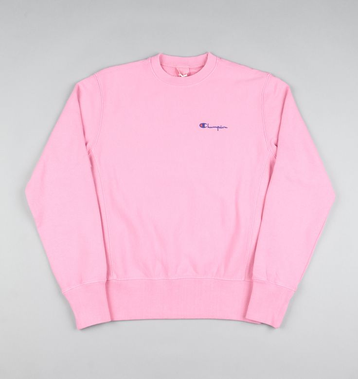 Top 25 ideas about Pink hoodie on Pinterest | Hoodies, Palm beach ...