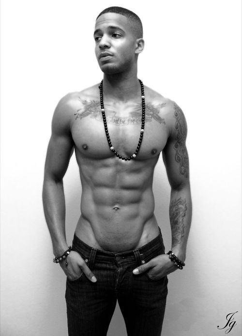 shirtless friday: Tattoo Men, 29 Photos, Hot Heat, Hot Hot, Berries Hot, Artists Tattoo, Sexy Men, Hot Men, Black Men Chest Tattoo