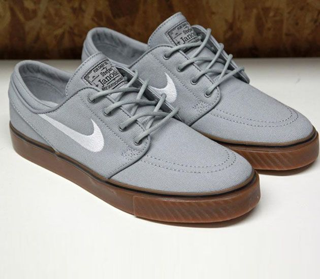The 25 Best Ideas About Nike Sb On Pinterest