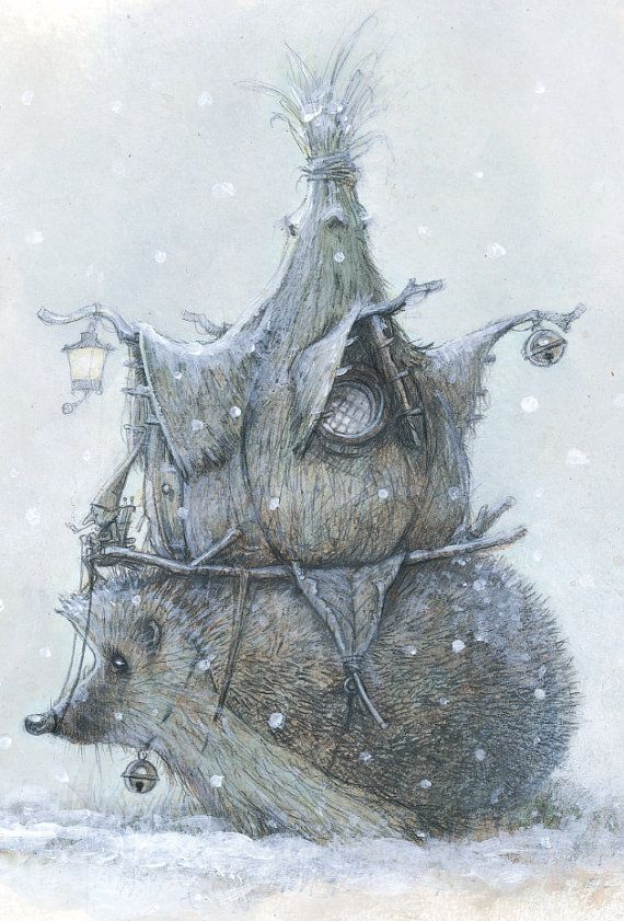 https://www.etsy.com/listing/177572794/large-fine-art-print-cosy-hedgehog?ref=fp_item