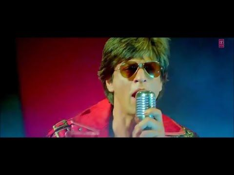 Video Songs #fan #shahrukhkhan #movie #bollywood