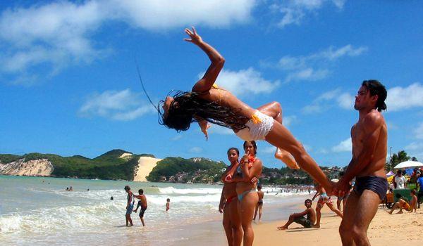 10 Tips to Improve Any Trip to Brazil   Matador Network