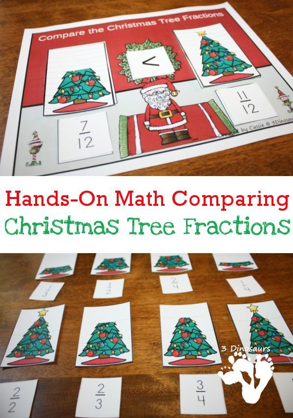 167 best cool maths fun for kids images on pinterest for Cool christmas math games