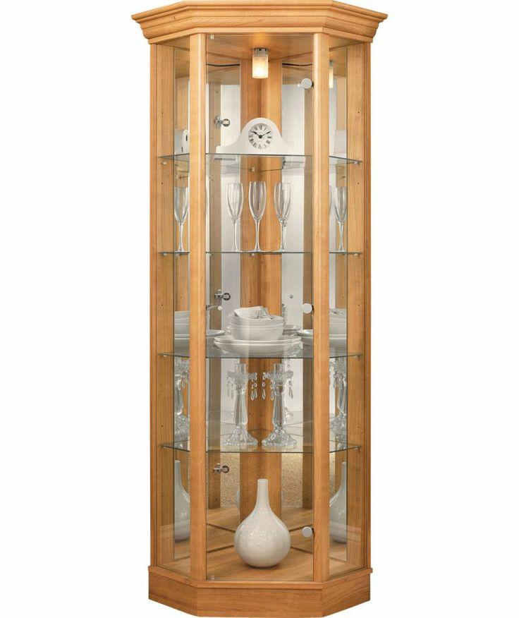 argos cabinets 2