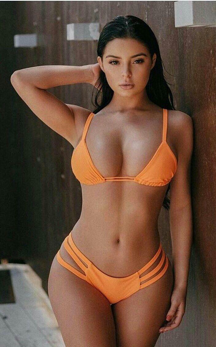 babe beautiful free nude