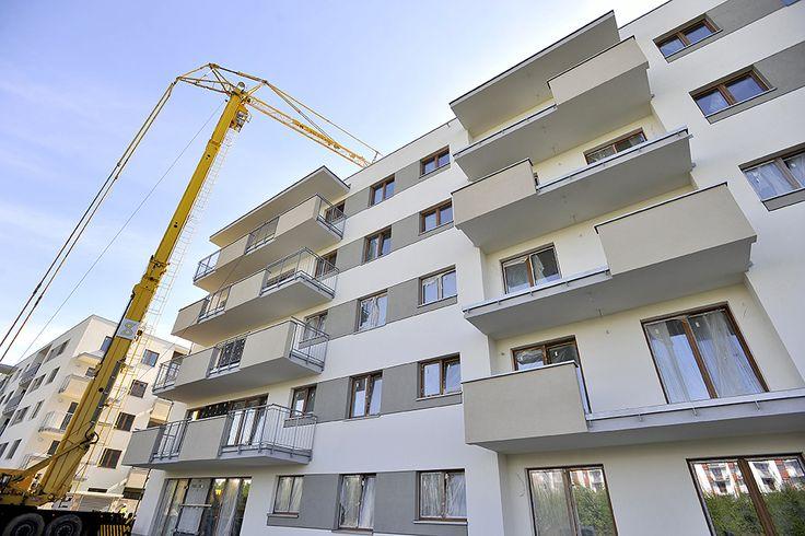 na budowie III etapu http://www.budimex-nieruchomosci.pl/warszawa-osiedle-pod-sloncem-3/