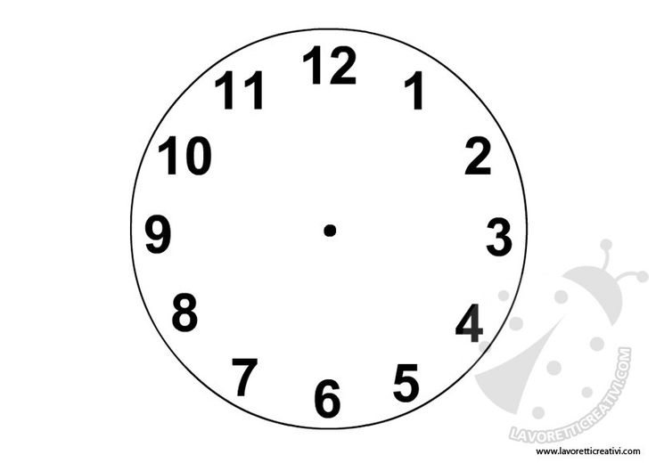 orologio-sagoma-2