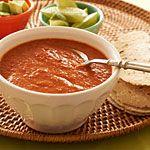 Chipotle Salsa Recipe | MyRecipes.com