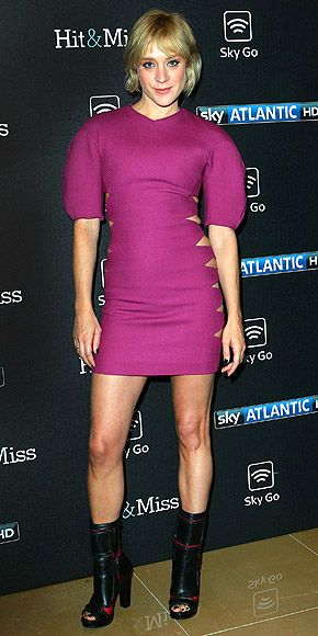 89 best fashion disasters images on pinterest burgundy