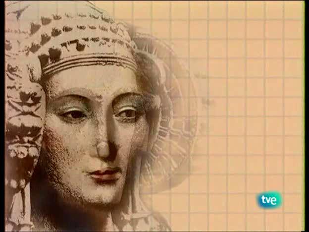 Mujeres en la historia - María Pacheco: una mujer en el movimiento comunero, Mujeres en la historia  online, completo y gratis en RTVE.es A la Carta. Todos los programas de Mujeres en la historia online en RTVE.es A la Carta