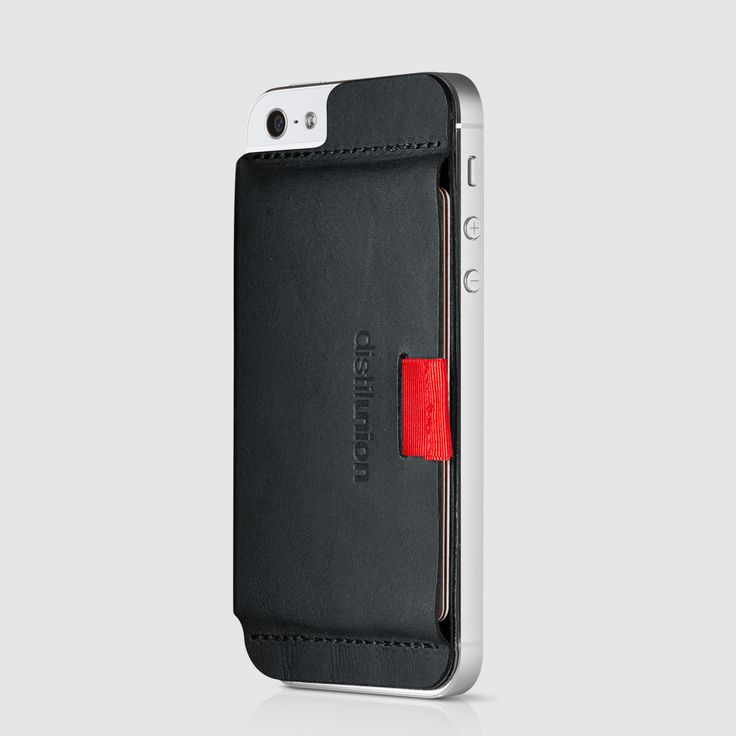 Wally iPhone Slim Wallet 960x960 Small Bills: 26 Best Slim Wallets For EDC in Any Pocket
