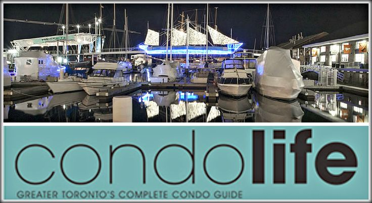 Condolife Digital Magazine - Events Calendar & Promotions: Experience the beauty of the Spectacle of Lights #Condos #Condominium http://bit.ly/condolife331