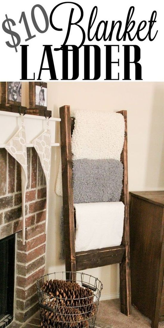 Cheap Home Decor And Furniture spruce up your home for free with these easy repurposing ideas 19 Ways To Furnish Your House On The Cheap