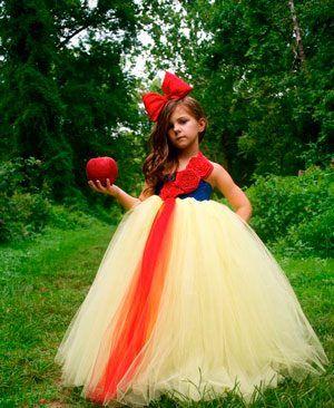 новогодний костюм для девочки выкройки - Поиск в Google