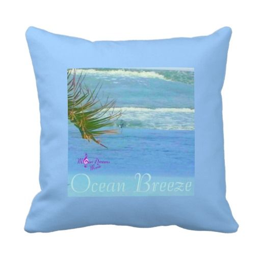 137 best Ocean Breeze images on Pinterest Beach Beach paintings