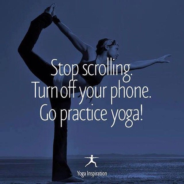 40 Yoga Quotes To Inspire Your Practice: 154 Best Inspirational Quotes Images On Pinterest