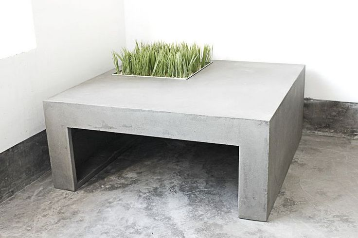 Table Basse Carrae : ... table google search i love the bottom legs of this table option