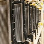 Centerville Radiator is a radiator shop located in Dallas TX. If you need diesel repair, industrial radiators repair and auto radiator repair services do not hesitate to visit us.
