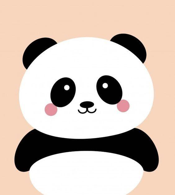 29 Gambar Panda Lucu Dan Keren 50 Wallpaper Panda Lucu Paling Menggemaskan Tipspintar Com Download Kumpulan Gambar Panda Lucu D Lucu Gambar Kucing Cantik