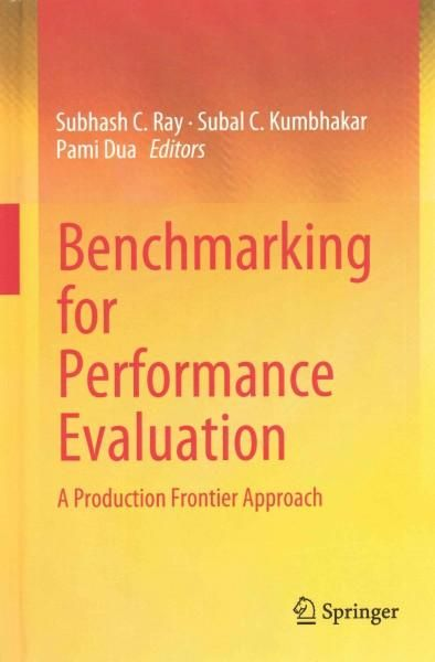 The 25+ best Performance evaluation ideas on Pinterest Self - performance evaluation