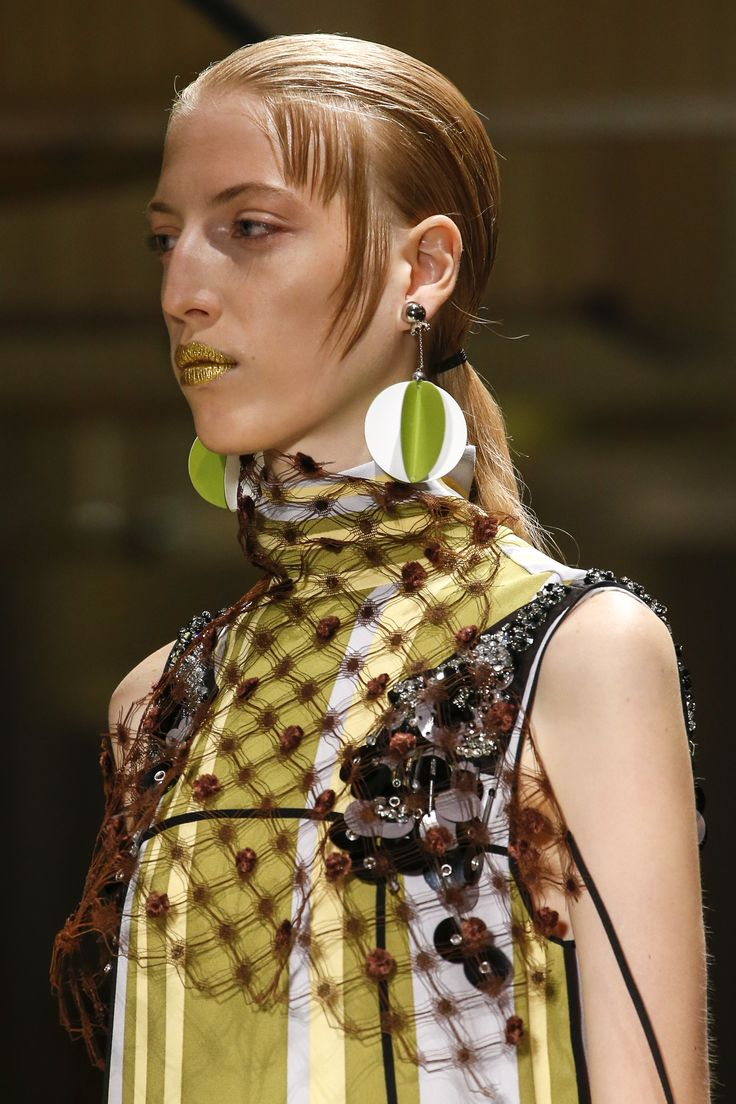 prada shoes women 70s hairstyles with scarves 2001