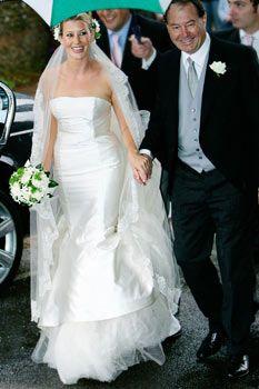 26 best Tom Parker Bowles Wedding 2005 images on Pinterest Toms