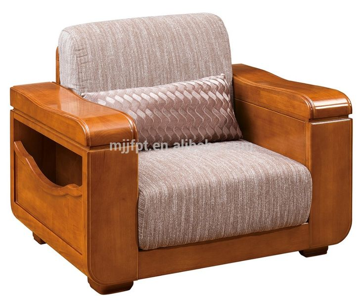 Ideas about wooden sofa designs on pinterest