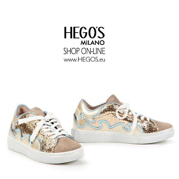 #hegos #hegosmilano #hegosshoes #shoes #moda #fashion #shoes #fashionforwomen #womenswear #fashionable #madeinitaly #modawłoska #italianfashion #buty #glitter