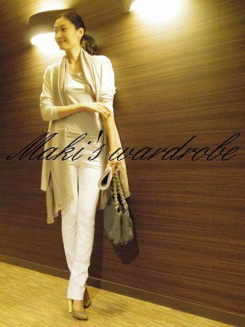 私服のお返事です!(^^) の画像|田丸麻紀オフィシャルブログ Powered by Ameba